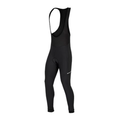 ENDURA - Xtract Bibtight
