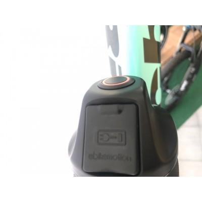 Batteria Extra ebikeMotion...