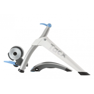 RULLO Indoor Training Tacx®...