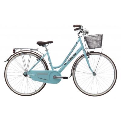 City Bike Noleggio Lady...