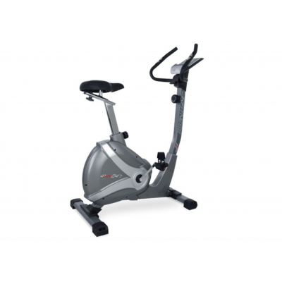 Cyclette Home Fitness  JK247