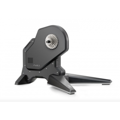 Garmin Tacx FLUX S Smart...