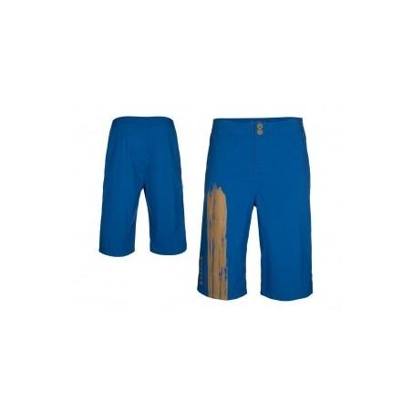Pantaloncini freeride-enduro ION AVIC